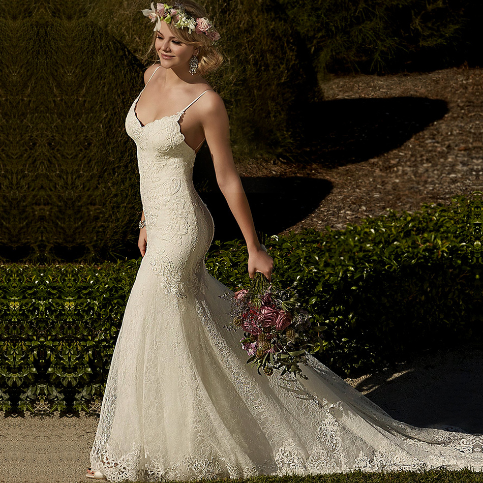 Online Buy Wholesale Simple Bride From China Simple Bride