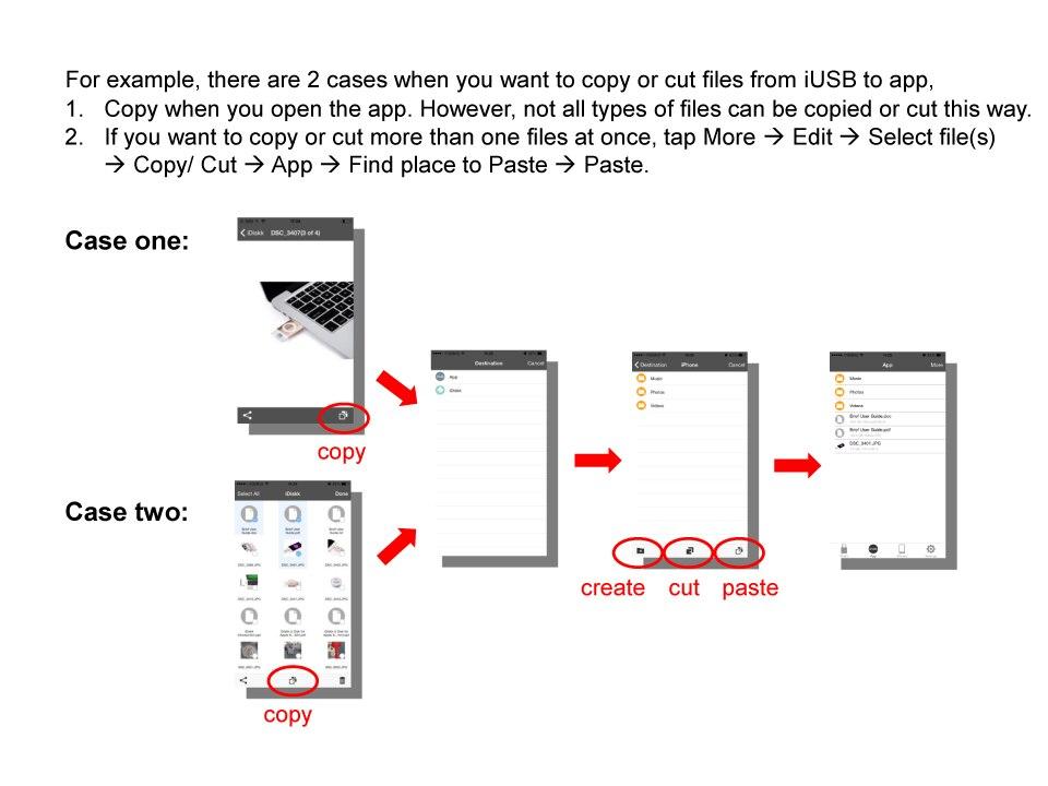 iUSB-User-guide-6