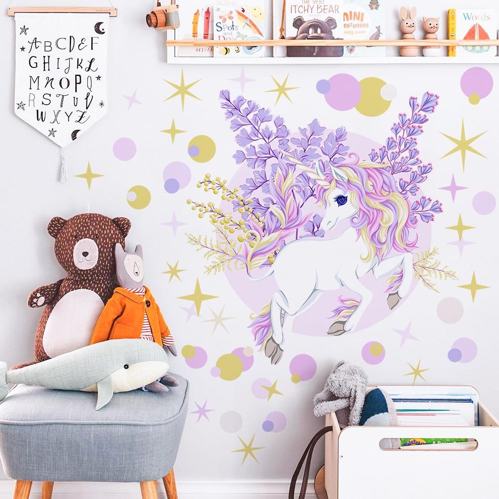 Dipinti Murali Per Camerette decorazioni cameretta ragazzi adesivi murali per bambini