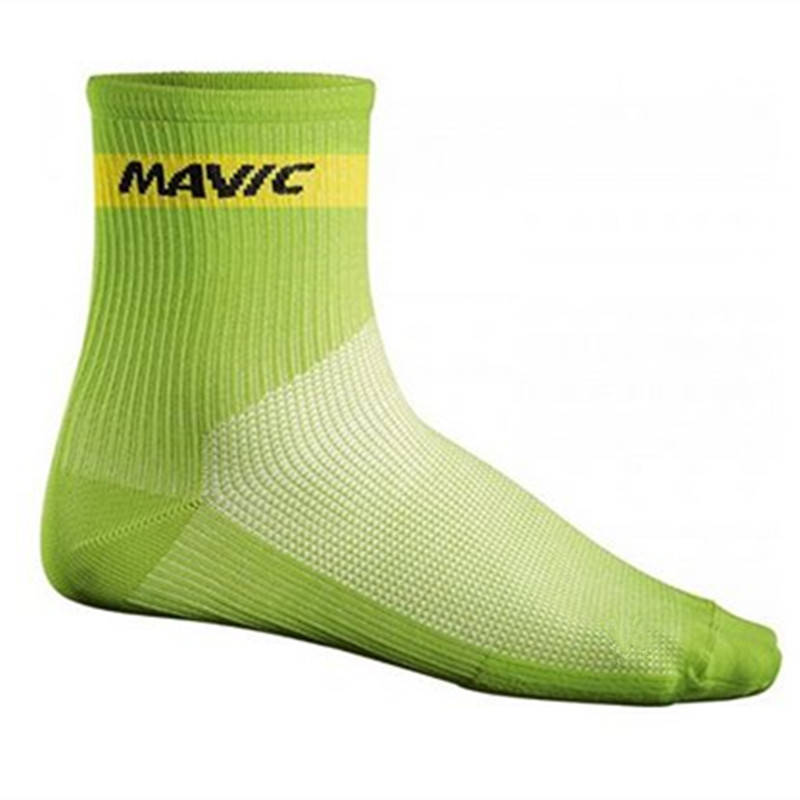 2017-High-quality-Professional-brand-sport-socks-Breathable-Road-Bicycle-Socks-Outdoor-Sports-Racing-Cycling-Socks (3)