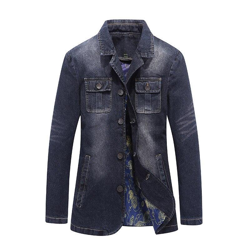 Sequins Mirrors Light Jacket new Fashion Male Singer White Rhinestone Men s Dancer Suit Outerwear DJ