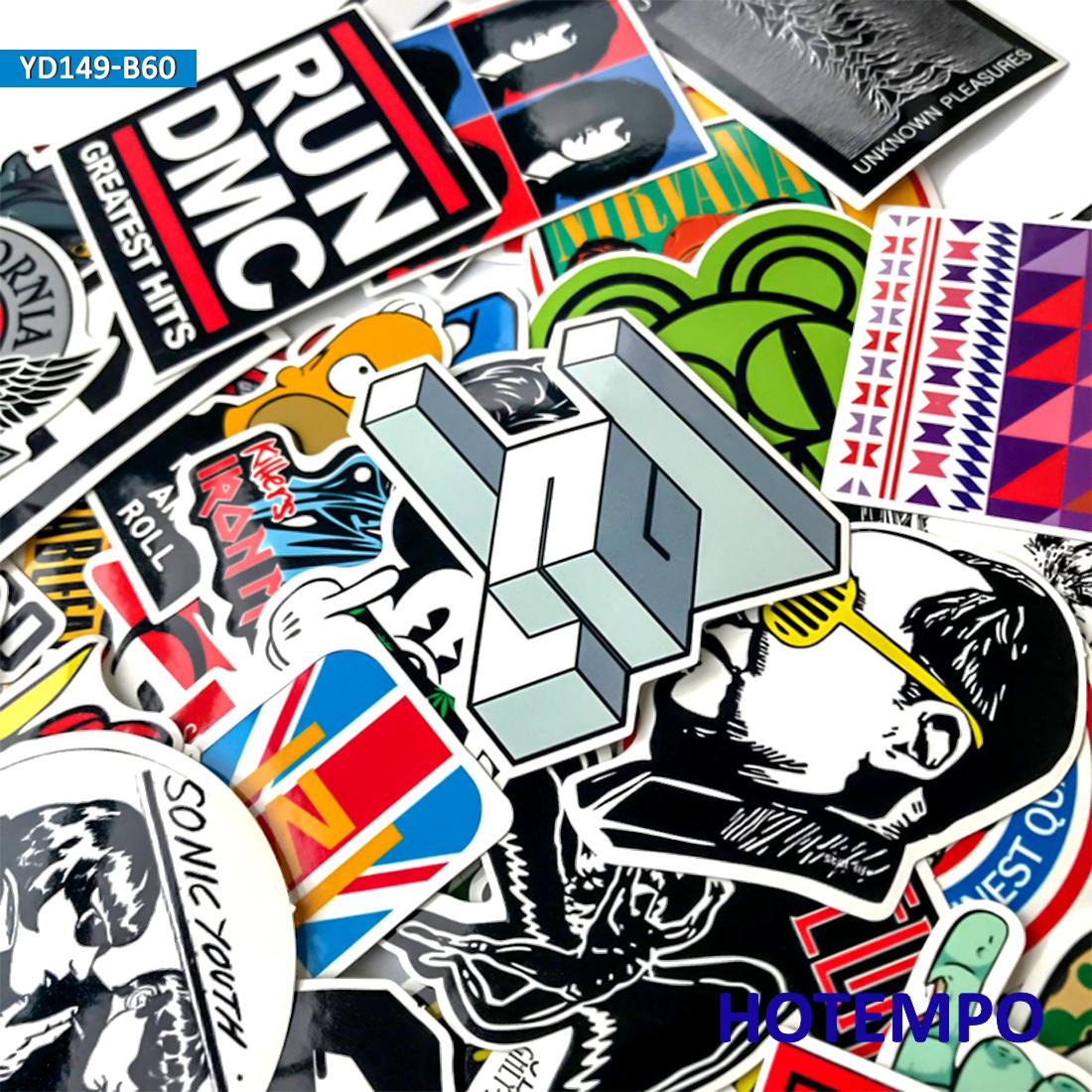 Detalle Comentarios Preguntas sobre 60 50 piezas y rollo Hip Hop ... 253f3a6bdff