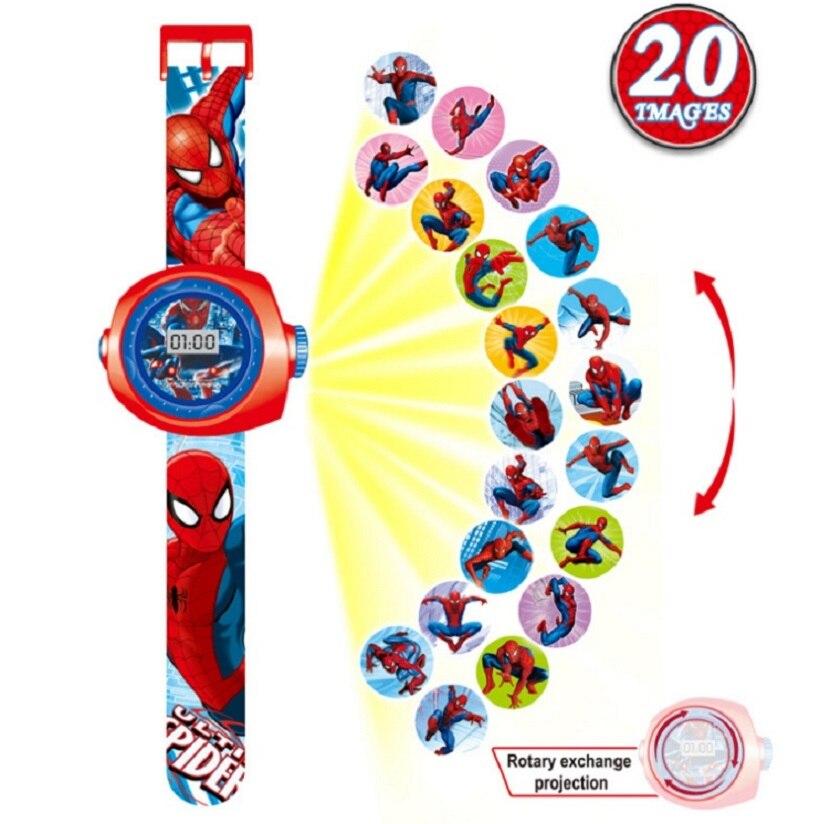 zakka-20-wristwatch-star-wars-hero-