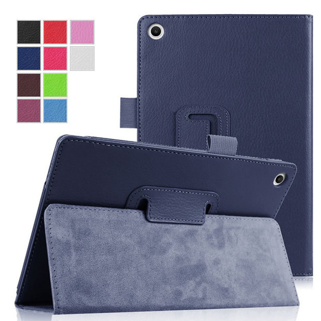 PU Leather Tablet Case Cover For Asus FonePad 7 FE170CG FE170 FE7010CG K012 7.0 inch Stand Protective Shell For Asus FE170CG