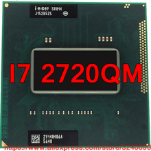 Intel pentium G2030T SR163 Processor 2.60GHz 3M Dual-Core Socket 1155 desktop CPU