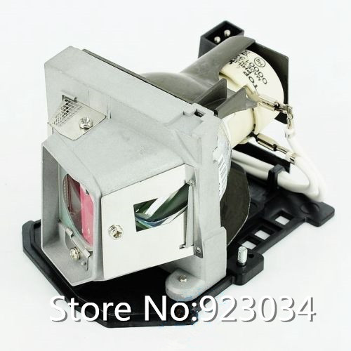 ET-LAL320  for PT-LX300  PT-LX270  Original lamp with housing  Free shipping