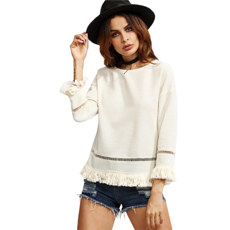 blouse160819501