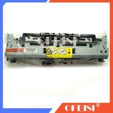 цена на 100% new original for HP5200 M5025 M5035 Fuser Assembly RM1-3007-000CN  RM1-3007(110V)RM1-2524-000CN RM1-3008 RM1-3008-050 220V