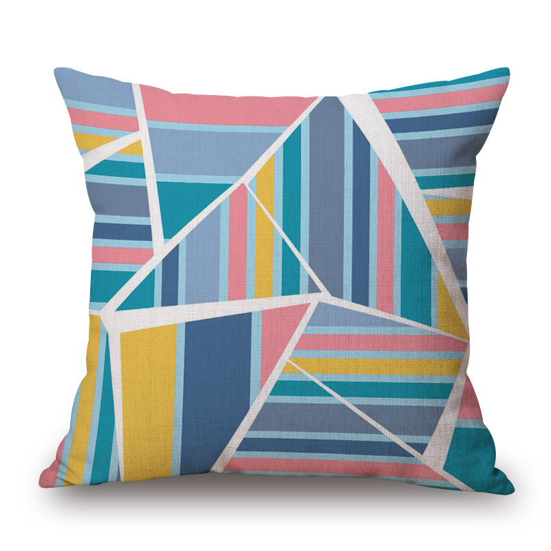 cushion cover06