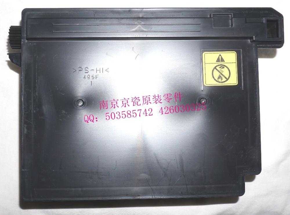 New Original Kyocera 302M293030 WT-1110 for:FS1040 1060 1020 1120 1025 1125 new original kyocera fk 1120 actuator fuser for fs 1060 1025 1125 m1025