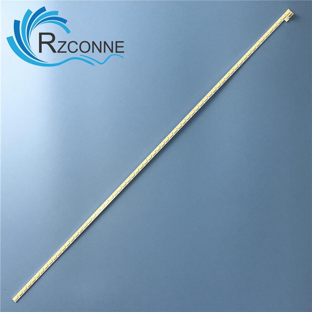 LED Backlight Strip 64 Lamp For LG Innotek 42Inch 7030PKG 64EA 74.42T23.001-2-DS1 AUO TOSIBIA AU T420HVN01.1 T420HW06 T420HW04