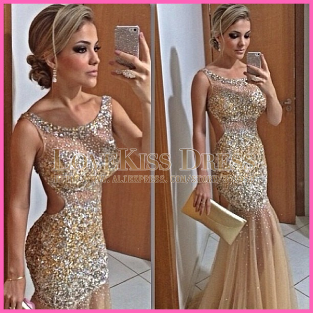gold tulle dress page 16 - bcbg