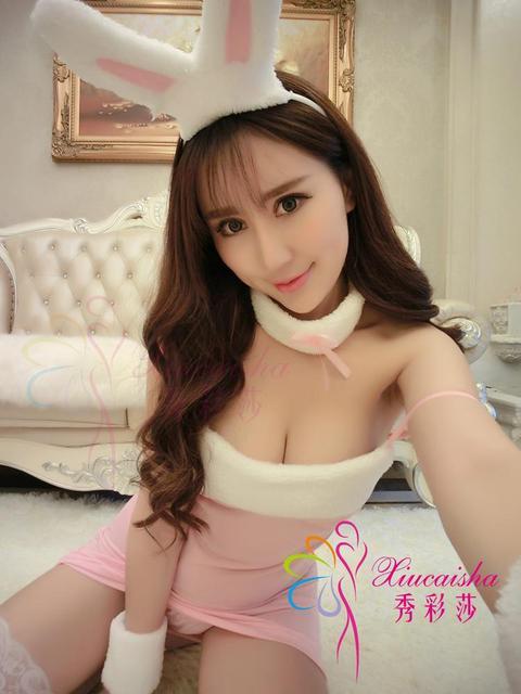 Nina li chi movies