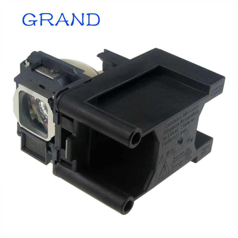 Compatible Projector Lamp ET-LAF100 For PT-FW430U PT-FX400U PT-FW430 PT-F300U PT-F100U PT-FW100NT PT-X760 /X860 /X960 HAPPY BATE