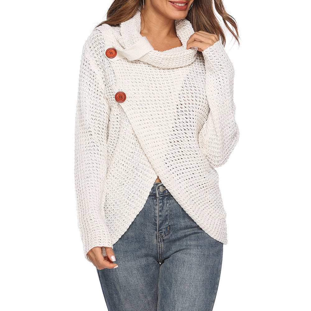 19 women cardigan plus size knit sweater womens oversized sweaters knitted ugly christmas girls korean 3