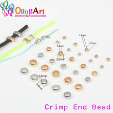 jewelry DIY beads FIT