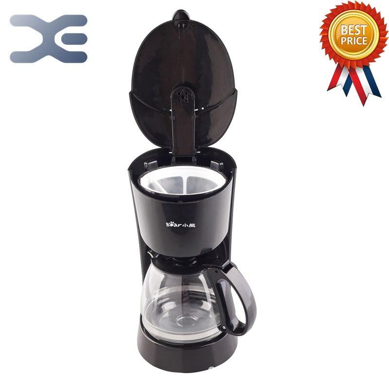 220V Espresso United Machine