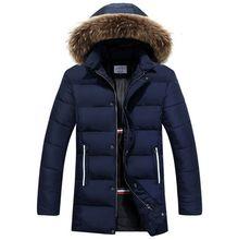 Mantel Jaket M-3XL Mode
