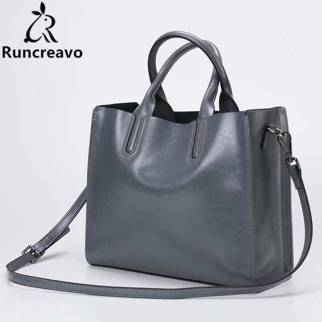 2018 New 100 Genuine Leather Bag Designer Handbags High Quality Dollar Prices Shoulder Women