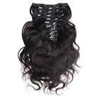 Doreen Hair 200G Thi...