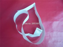 Novo cabo de cabeça impressora original para epson l600 l605 l655 l650 cabeça do cabo