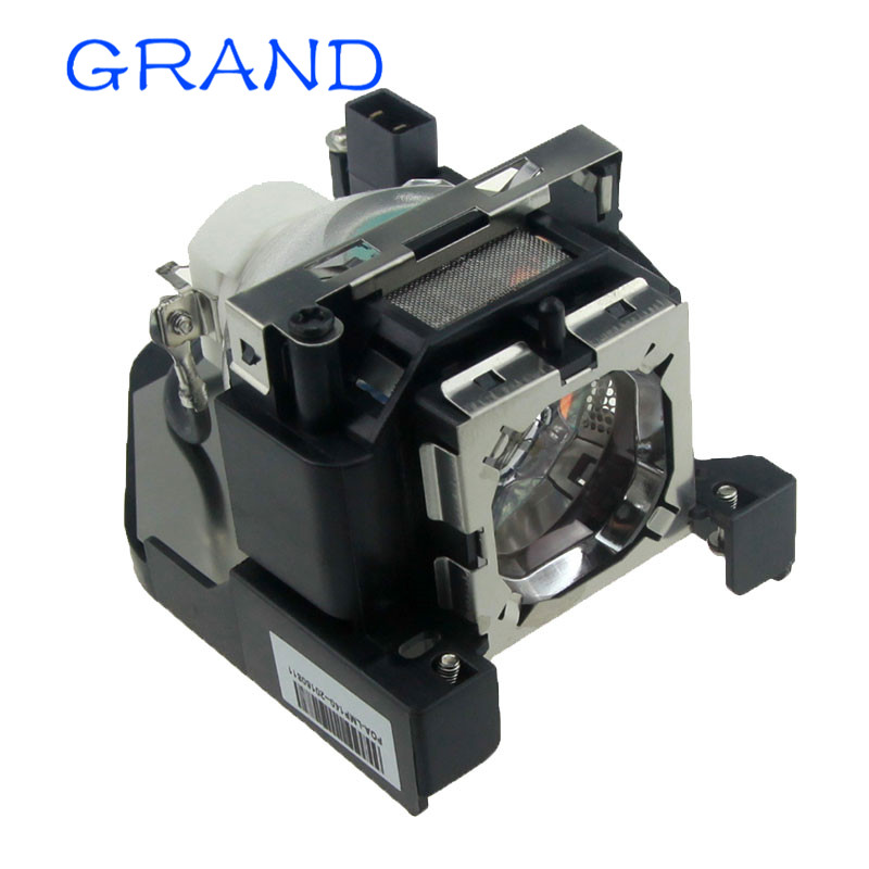 Replacement Projector Lamp Bulb POA-LMP141 / 610 349 0847 For Sanyo  PLC-WL2500/PLC-WL2501/PLC-WL2503 With Housing  HAPPY BATE