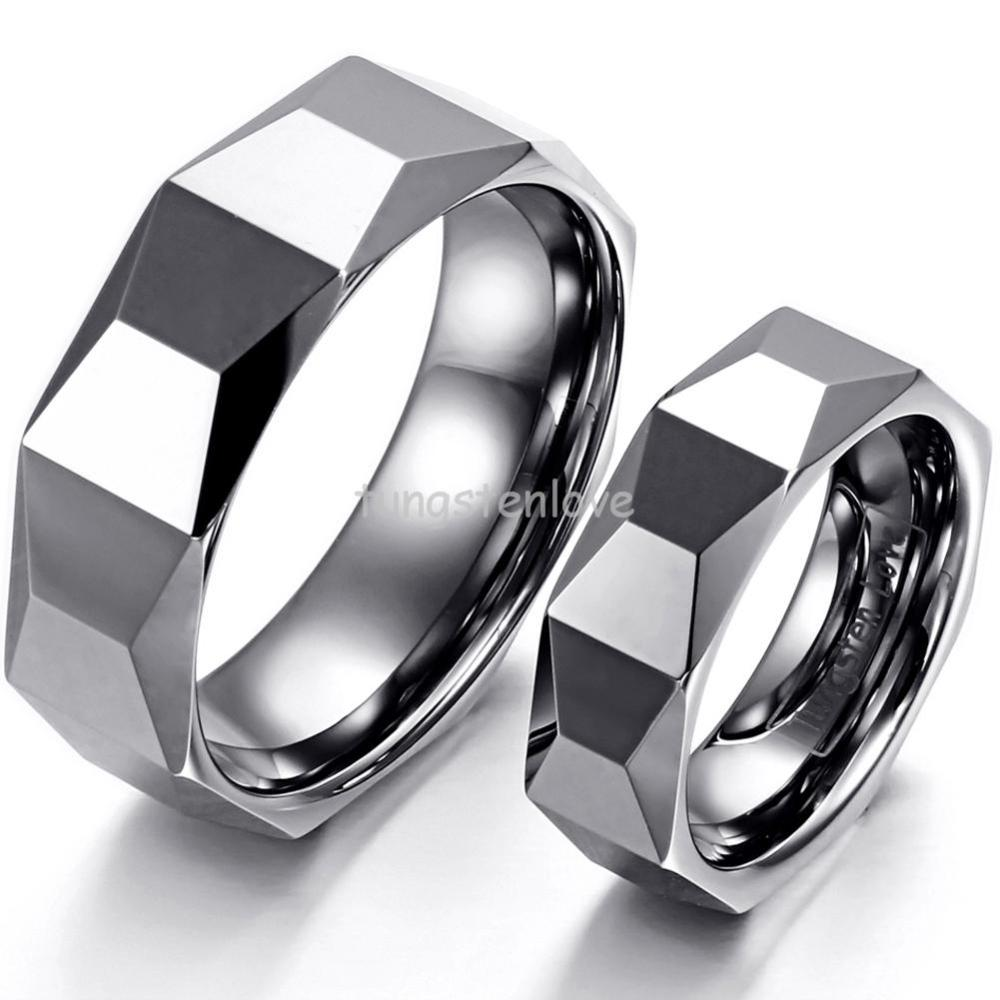 cobalt wedding rings ukrobstep com download - Cobalt Wedding Rings