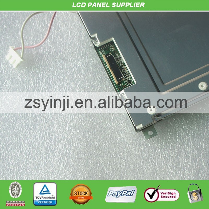 5.0inch color lcd panel LM5Q32