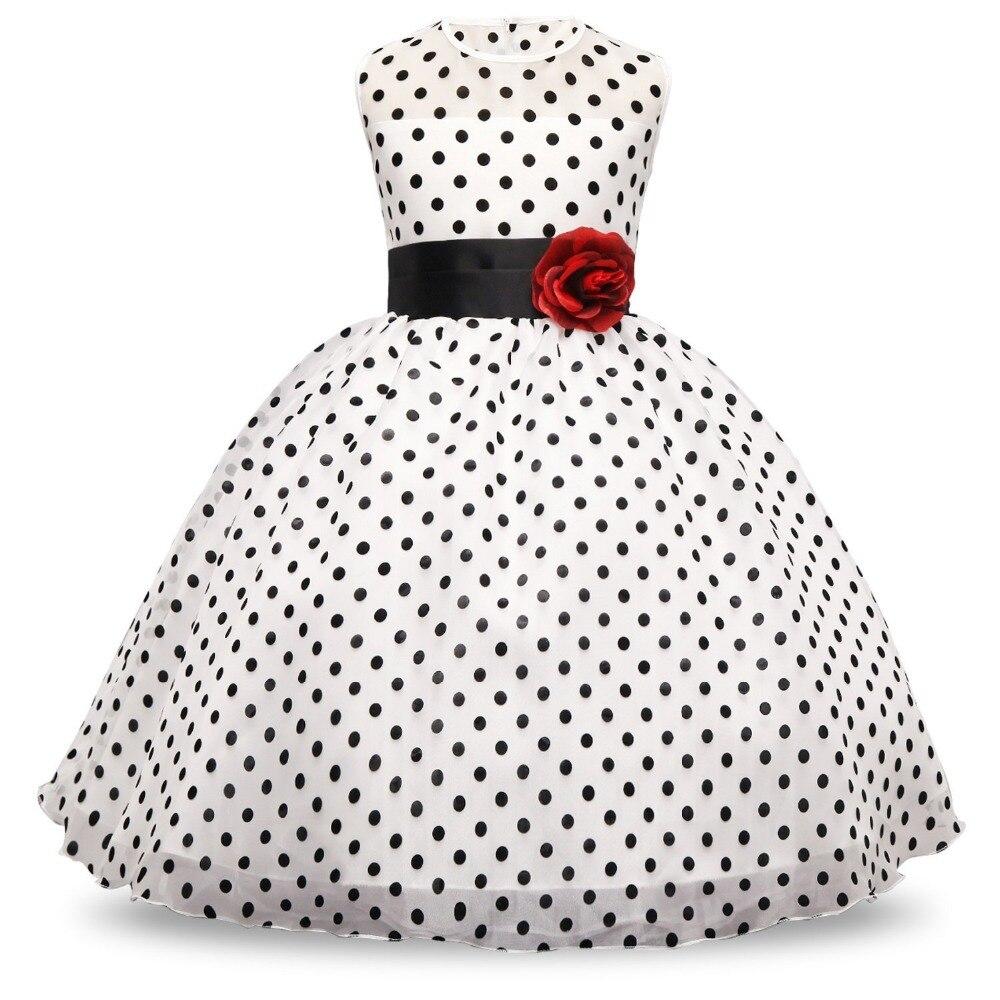 Tolle Partei Tragen Kleider Für Baby Zeitgenössisch - Hochzeit Kleid ...