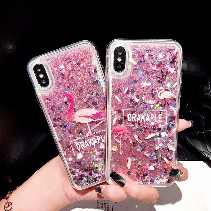 top 9 most popular coques telephone samsung core prime ideas