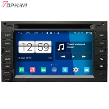 Newest DHL Free Shipping S160 Quad Core Android 4.4 Car DVD Player For Excelle With16GB Flash GPS Wifi Bluetooth Mirror Link