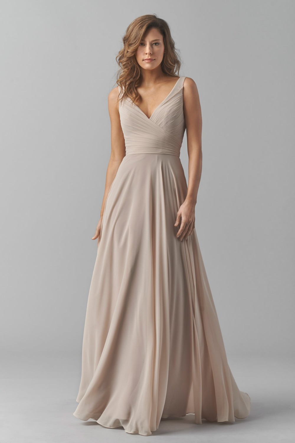 Compare Prices on Modern Evening Dress- Online Shopping/Buy Low ...