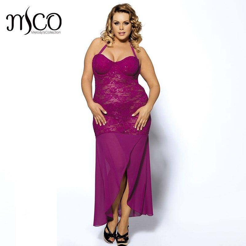 Drop Shipping Summer Halter Lace Dress Win Red And Blue Hot Girl Sexy Club Dress Wear Women Clothes 2016 Women Dress