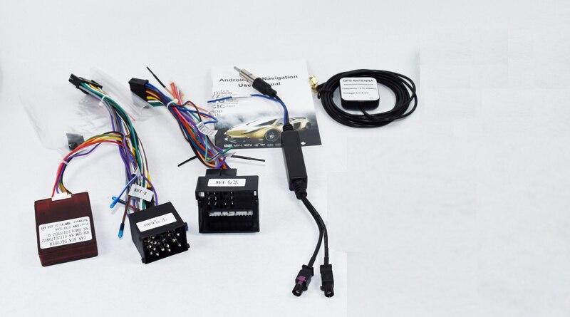 bmw E46 E53 E39 X3 X5 X1 318 325 328 320I 316 330 M3 M5 ROVER ANDROID 1DIN BMW RADIO CAR DVD (6)