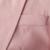 2016 Nuevo Otoño de la Llegada Slim Fit Trajes Blazers Solo Botón Chaqueta de Traje de Chaqueta de Los Hombres Casual Sólido Jaquetas masculina M-XXL 9123
