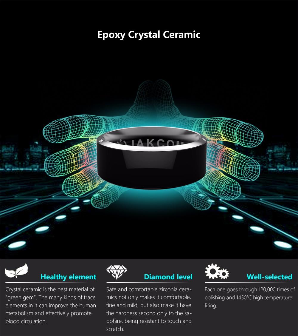 Smart NFC Magic Ring Jakcom R3 (3)