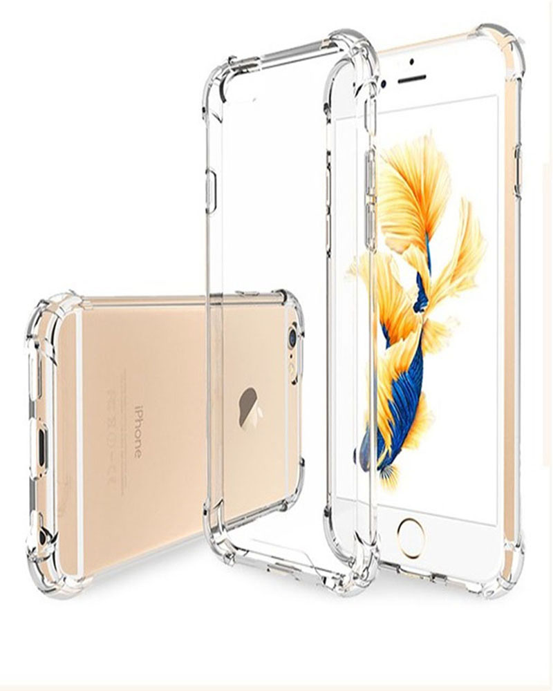 For iPhone X XS XR MAX 6 7 8 Plus (5)