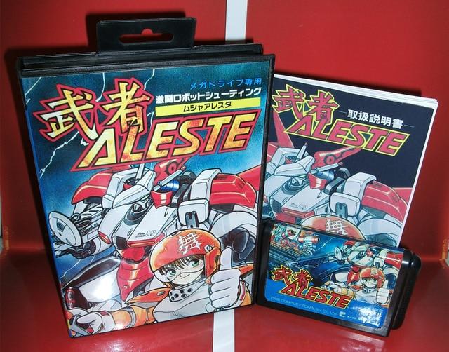 Vu sur EBAY - Page 31 Aleste-avec-Bo%C3%AEte-et-Manuel-Cartouche-pour-16-bits-Sega-MD-carte-de-jeu-Megadrive-Genesis.jpg_640x640