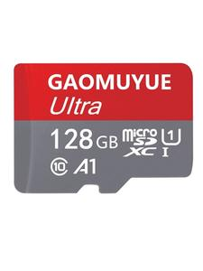 GAOMUYUE Micro Class10 16 GB 32 GB 64 GB 128 GB SD Card TF Card for PC/Phones