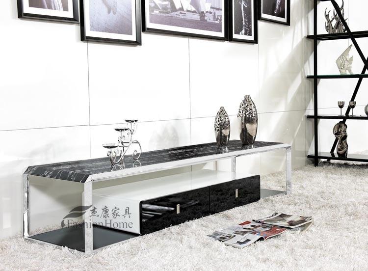 mobili da soggiorno ikea ~ la scelta giusta per il design domestico - Soggiorno Tv Ikea 2