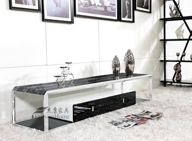 moderno design minimalista soggiorno sala tv mobile ikea mobile ...
