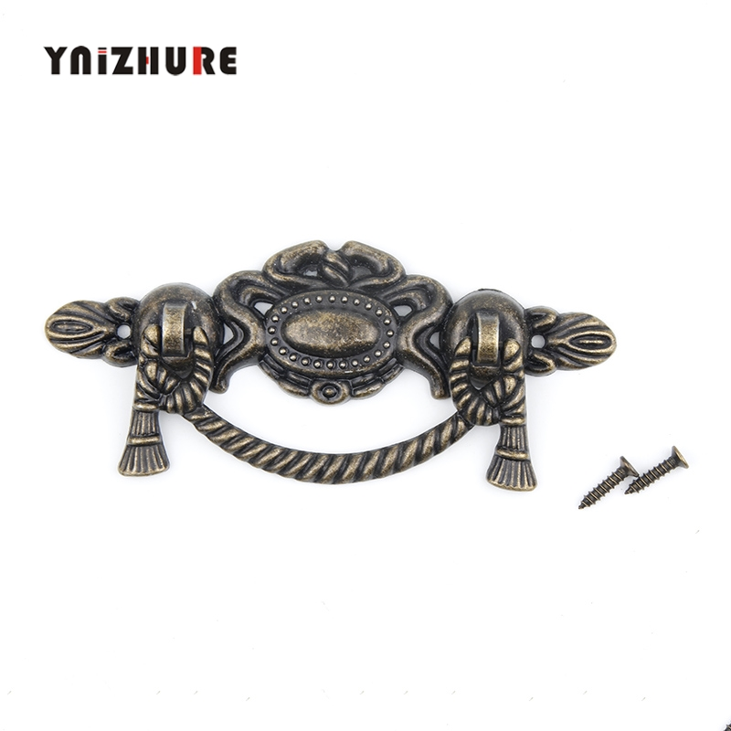 115-47mm-1PCS-Retro-Alloy-Kitchen-Drawer-Cabinet-Door-Handle-Furniture-Knobs-Hardware-Cupboard-Antique-Pull (2)
