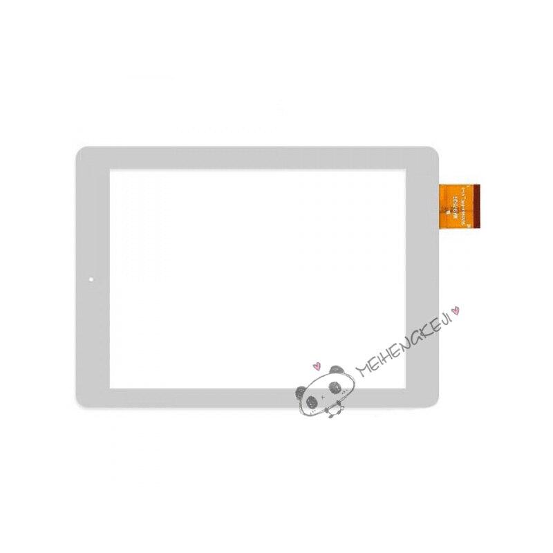 9.7 дюймов планшета Сенсорный экран Панель стекло для ONDA 975 V975S V975M(p/n: ma975q9) планшеты PC