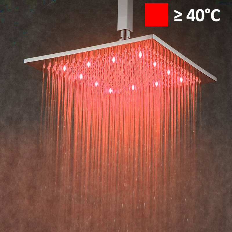 Outstanding German Shower Fixtures Elaboration - Luxurious Bathtub ...