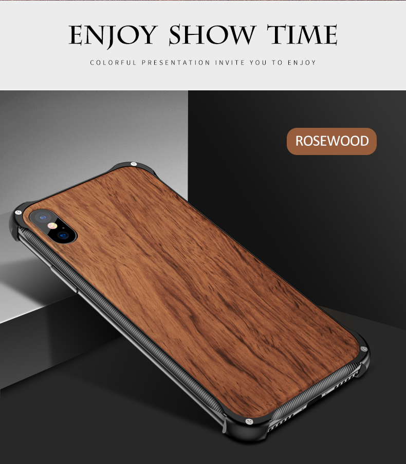 iphone-xs-max-wood-case_11