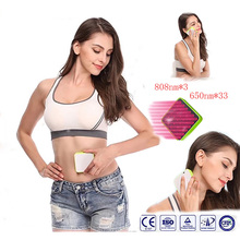 Physotherapeutic natural healing pain bio laser treatment apparatus non invasive 2016 aliexpress high potential hpot non invasive no pain chronic consatipation therapy apparatus