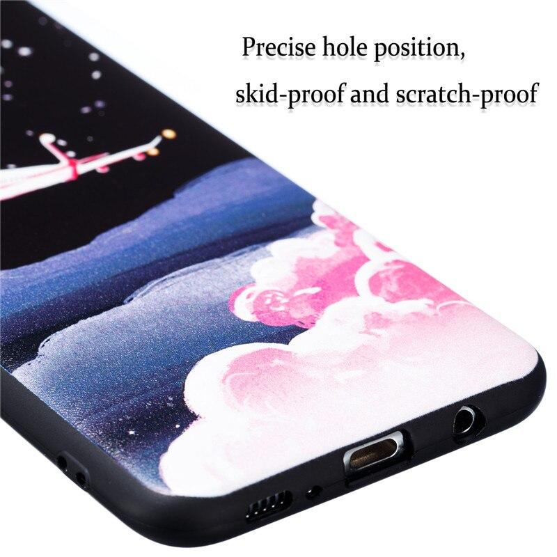 Samsung Galaxy S8 (43)