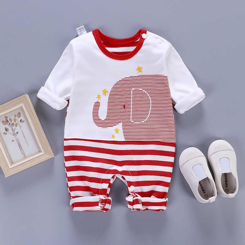 Детские комбинезоны для новорожденных + повязка на голову, хлопковая одежда с короткими рукавами для маленьких девочек, одежда для новорожденных комбинезон для маленьких девочек, Комбинезоны для детей от 0 до 24 месяцев
