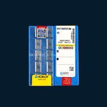 aluminum carbide insert  APKT1604PDFR-MA H01 , APKT1135PDFRprocessing aluminum and copper,  Carbide uncoated mill high finish цены