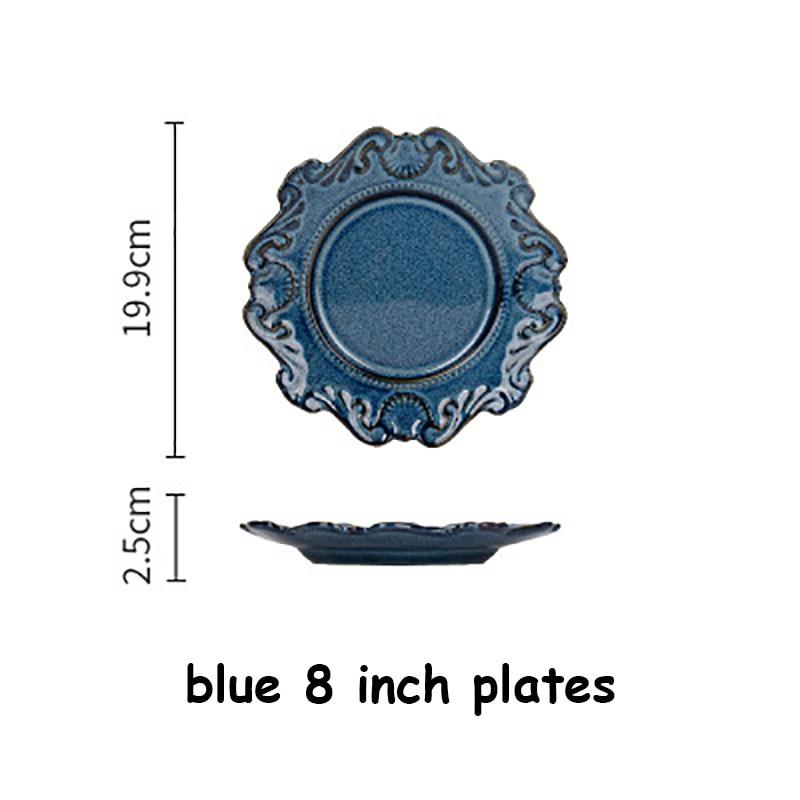 Blue-plate-8